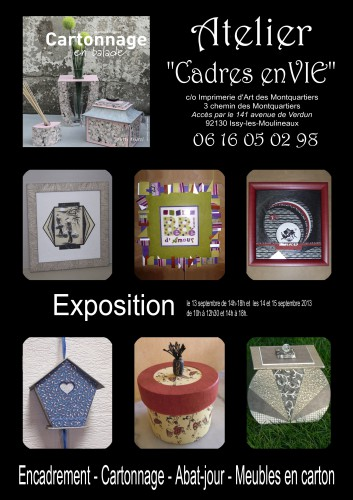 jeu, concours, exposition, issys-les-mlx