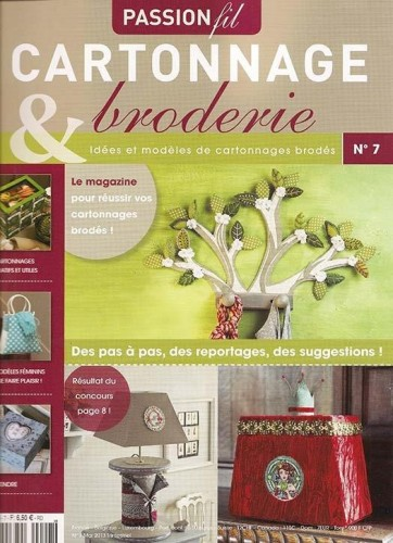 diy cartonnage, week-end creatif, issy-les-mlx